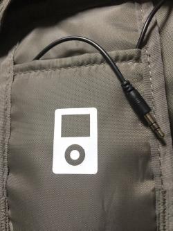 3C mini plug