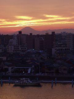 MtFuji_041016.jpg
