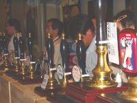ジャパン・ビア・フェスティバル2005
